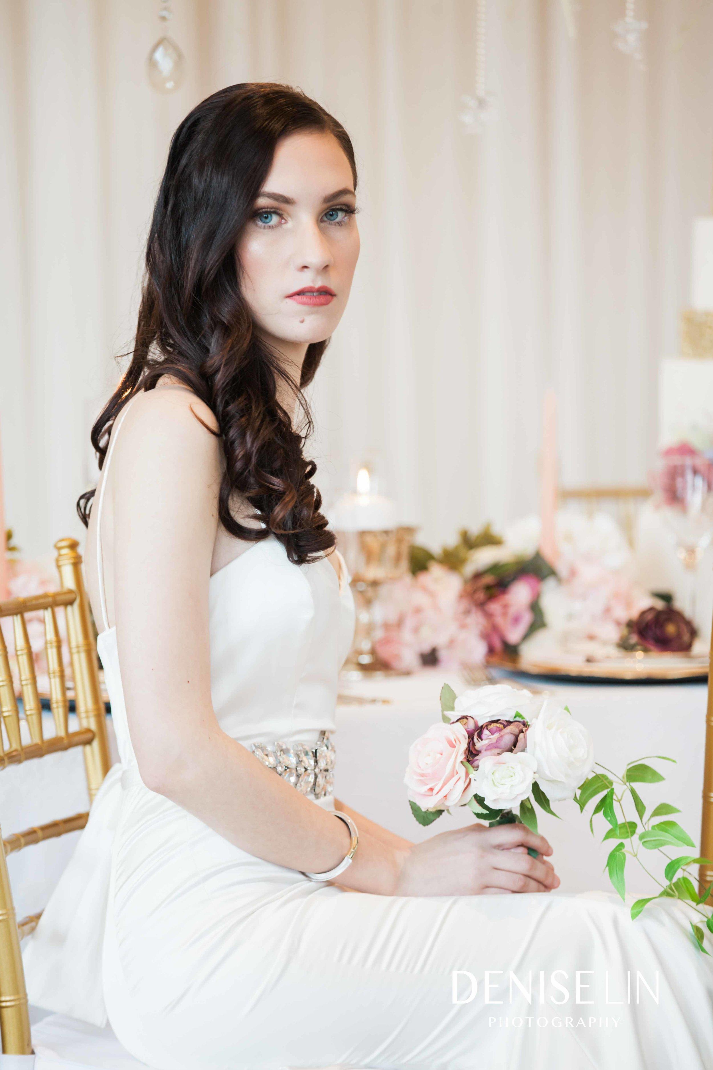 BridalFashionPromo-DeniseLinPhotography-65logo.jpg