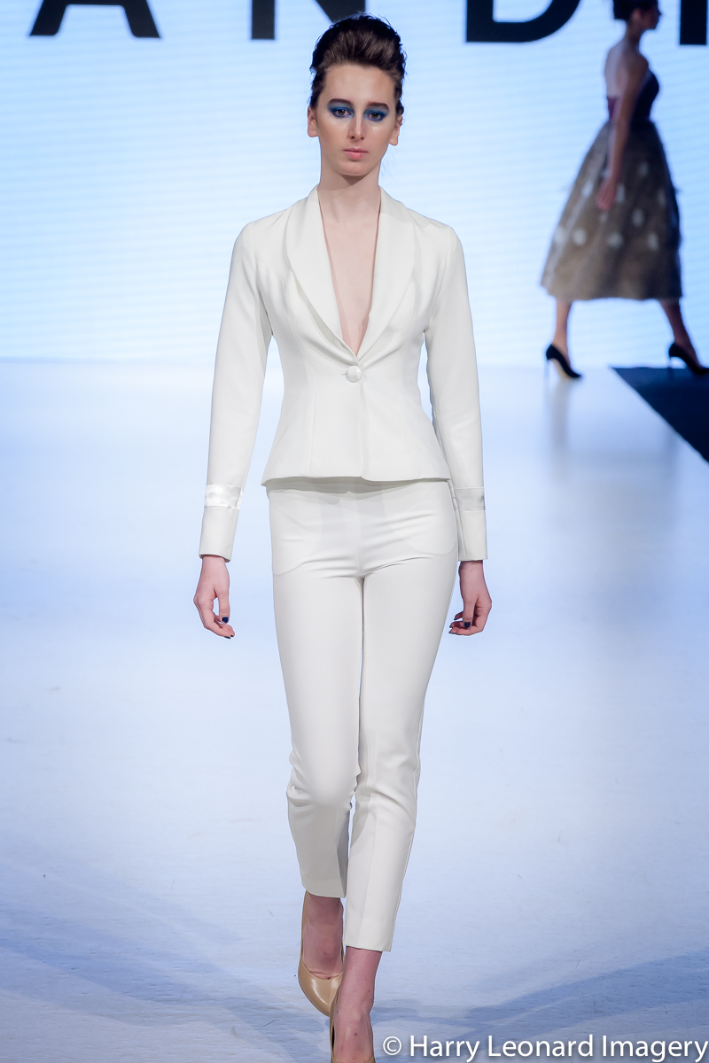 Harry Leonard Imagery_Day 2_Runway_ATELIER GRANDI-_MG_2381.jpg