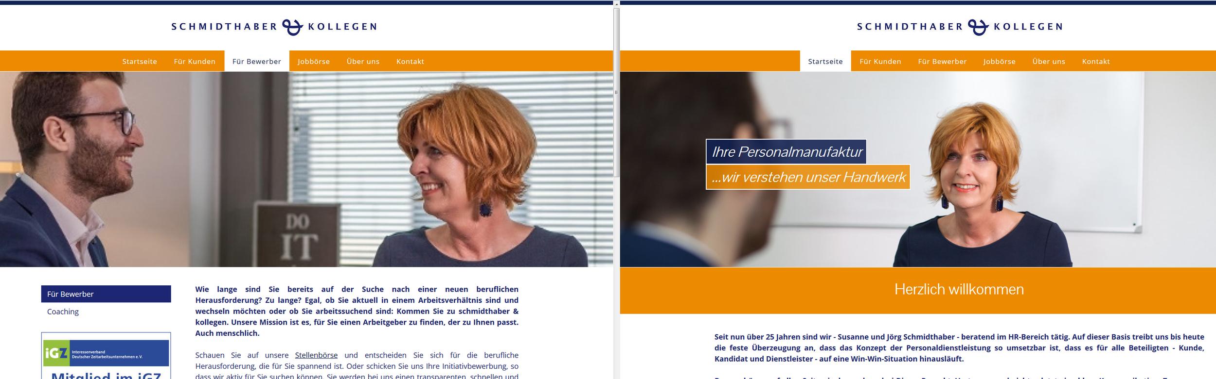 Schmidthaber und Kollegen koko.png