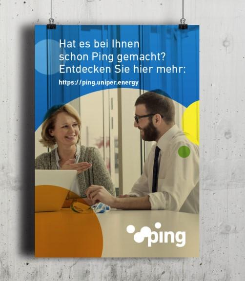 Uniper_Poster-1024x577.jpg