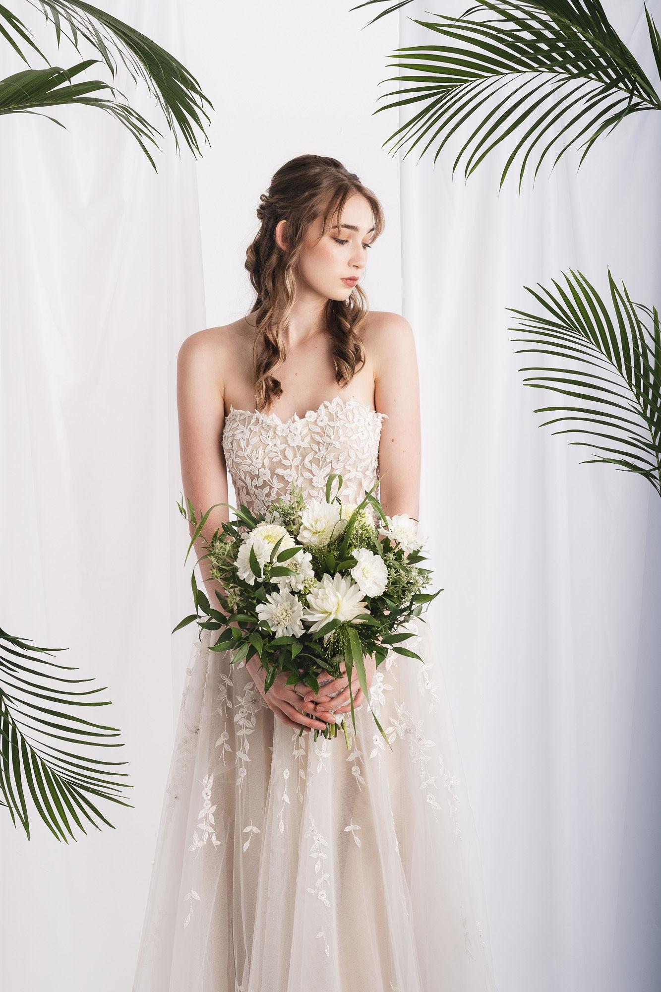 360_Wedding_Portfolio_20190721-Modifier.jpg