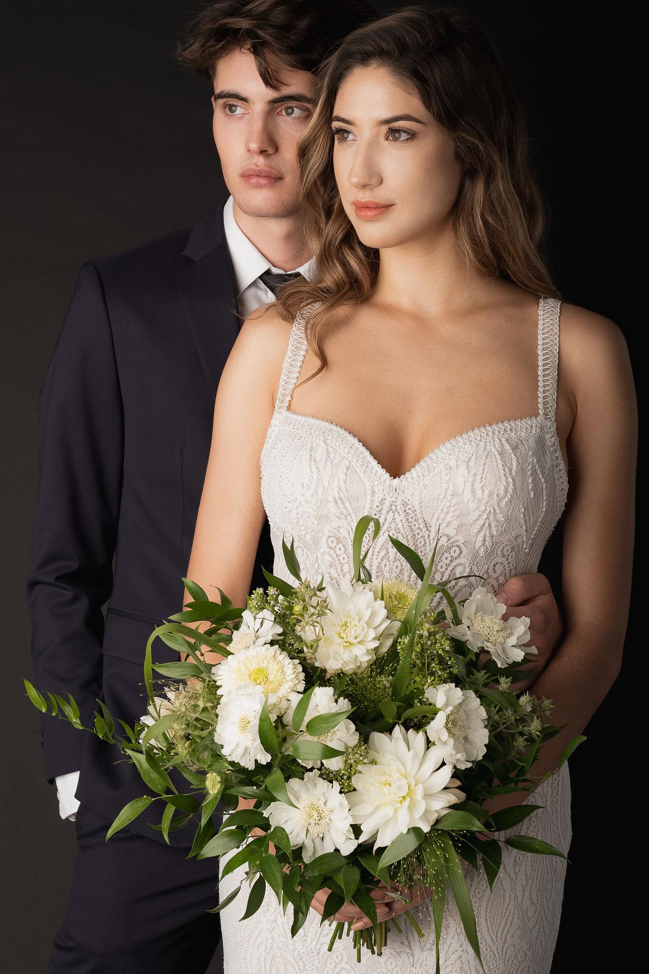 135_Wedding_Portfolio_20190721-Modifier.jpg