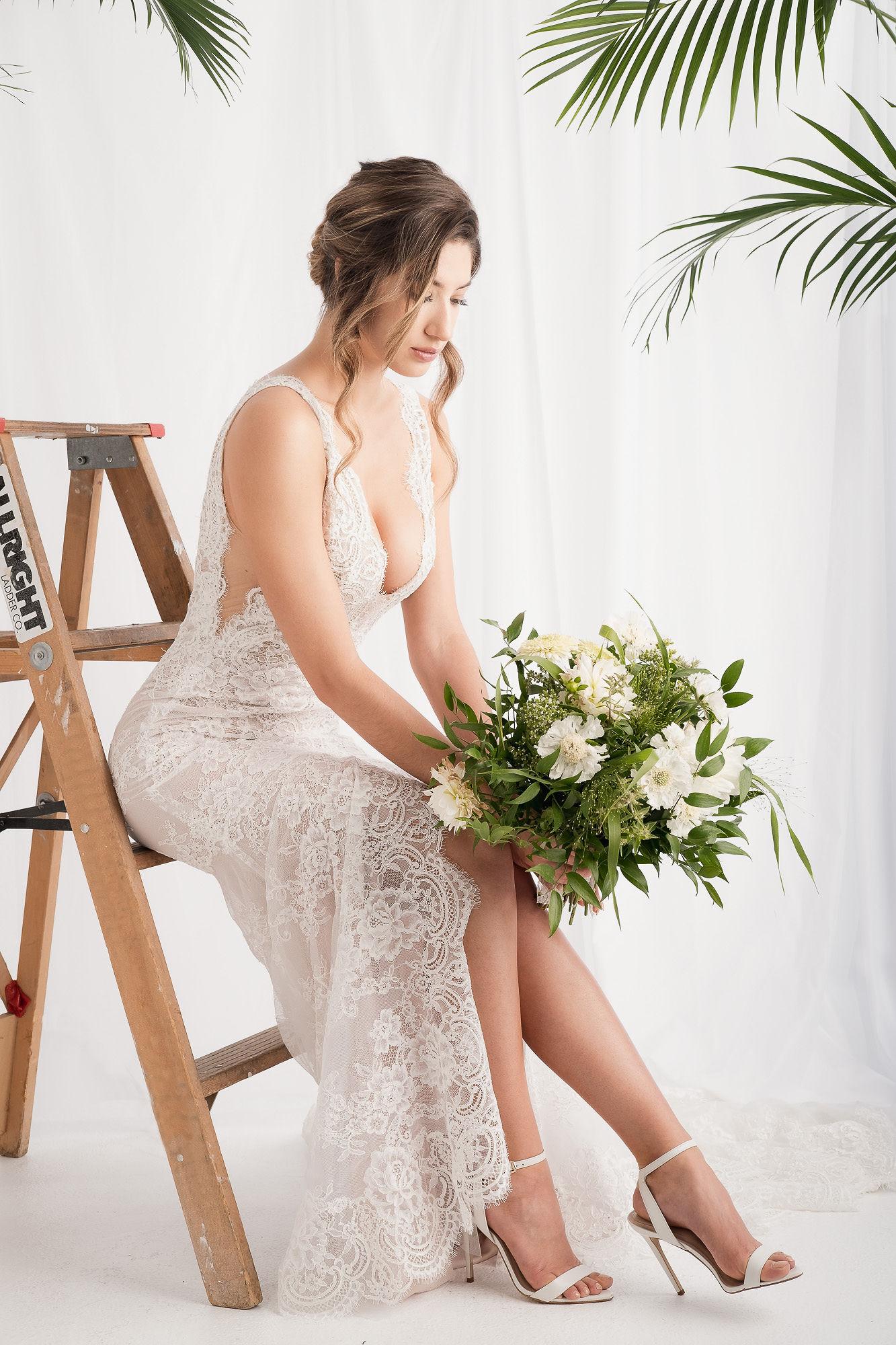 601_Wedding_Portfolio_20190721-Modifier.jpg