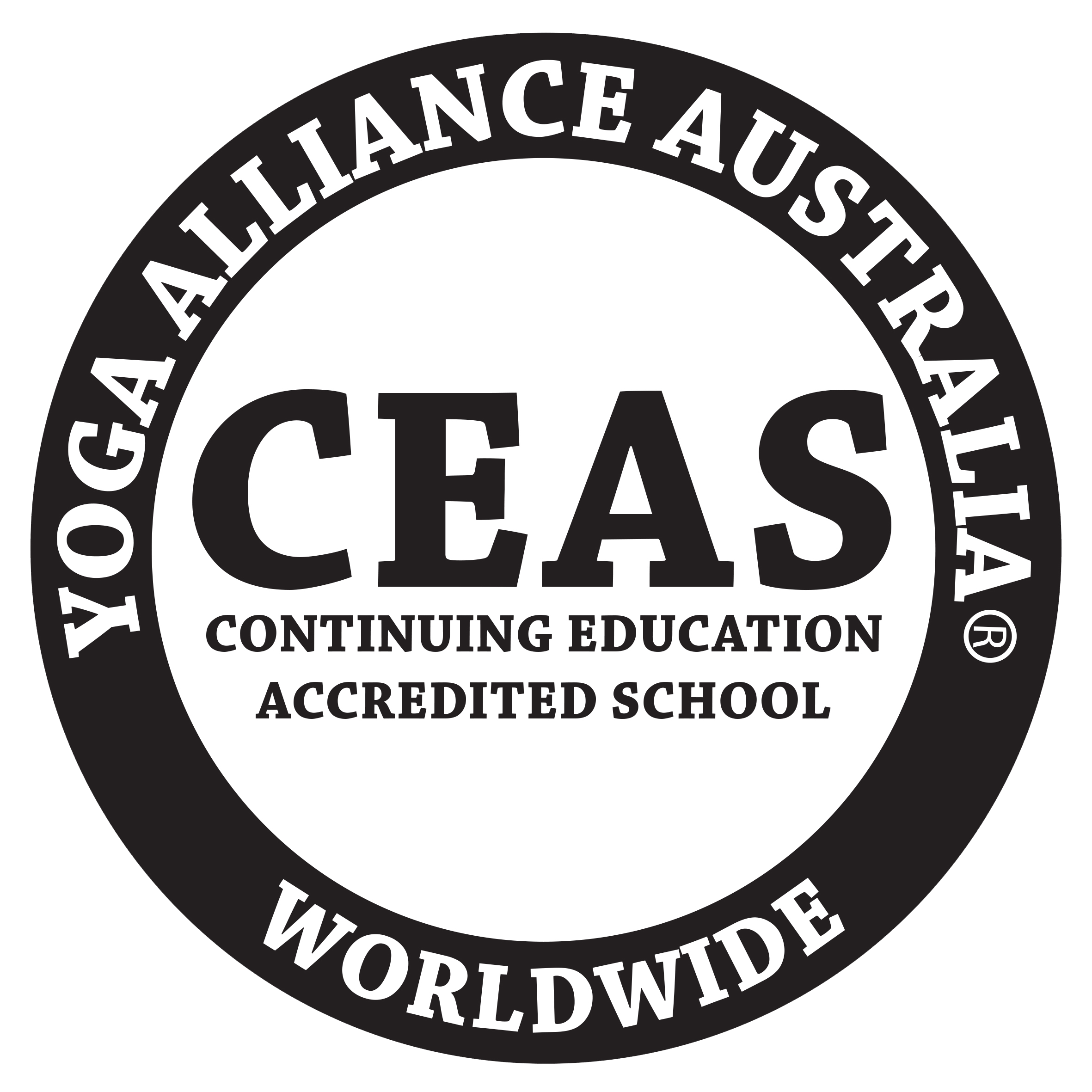 yoga-alliance-ceas.png