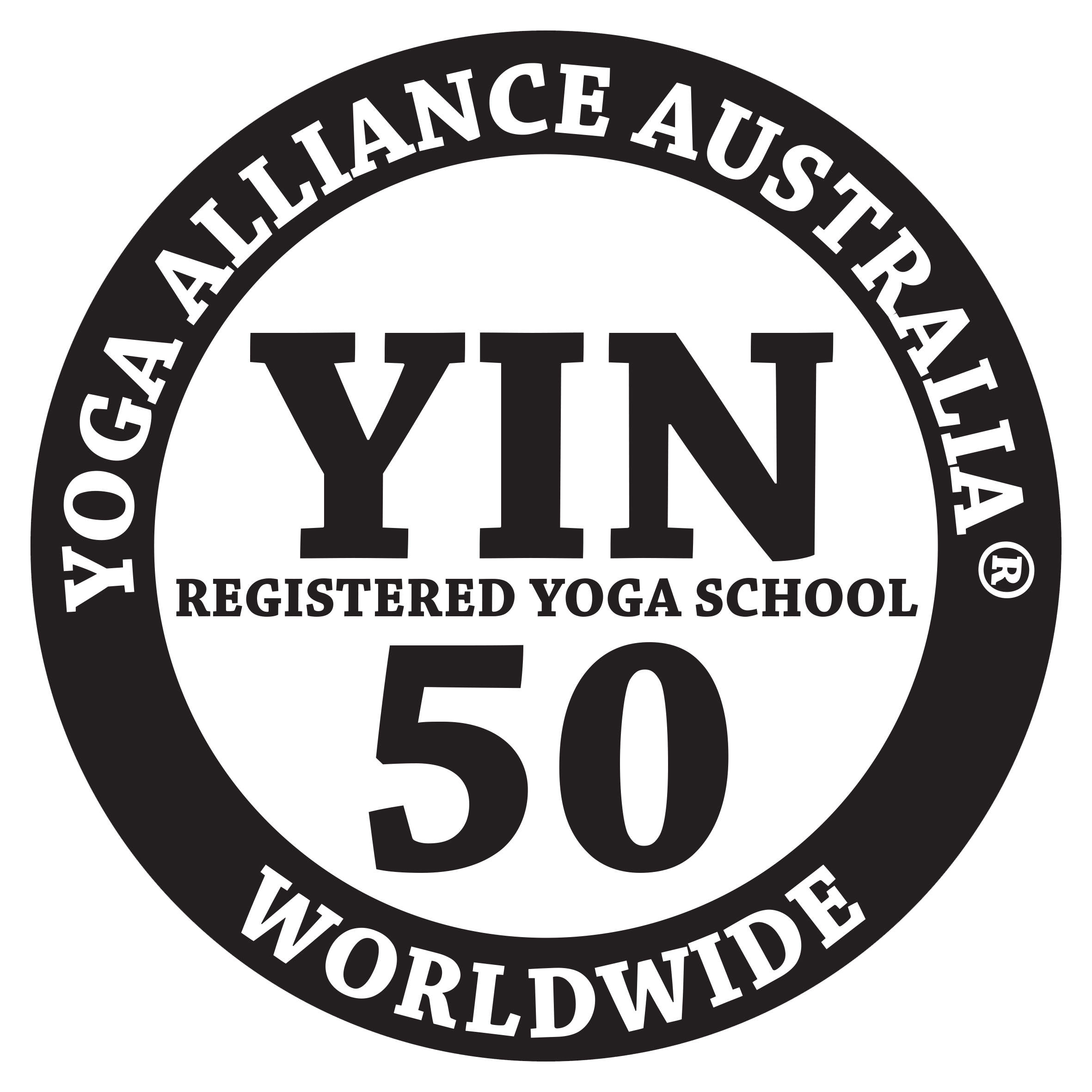 yoga-alliance-yin-rys50.png