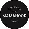 Mamahood_FindUsOn_Circle smaller.jpg