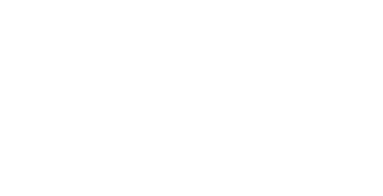 - Your Choice is a music industry supported campaign initiated to address the growing cultural issues around behavior and lack of personal accountability within Australian venues and event spaces.