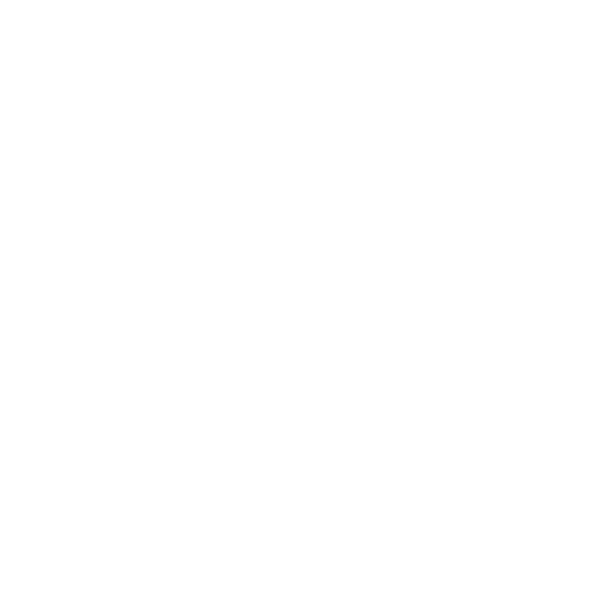 - Red Hill Entertainment is the event promotor and team behind Land of Plenty Festival. Made up of the widely respected McLaren Brothers from The Hills Are Alive Group and independent music company, UNIFIED Music Group.