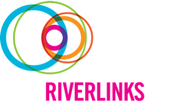- Box Office TicketsLive local and keen to get your hands on a hard copy ticket? Visit the Riverlinks Box Office to purchase your GA or VIP tickets. Prices as shown above. Limited Qty Available. Riverlinks Box Office is open Monday - Friday 10.00am - 5.00pm,