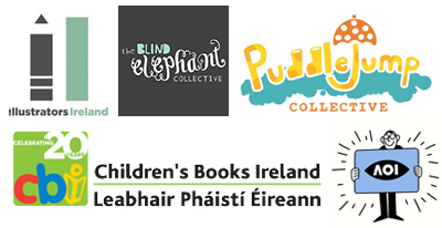 Tarsila_Kruse_Childrens_Books_IllustratorsIreland_TheAOI_CBI_BlindElephantCollective_PuddleJumpCollectives.jpg