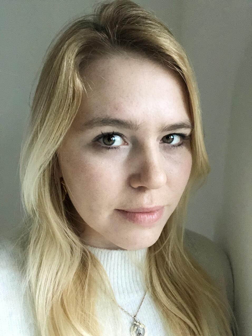 Olivia Chamby-Rus