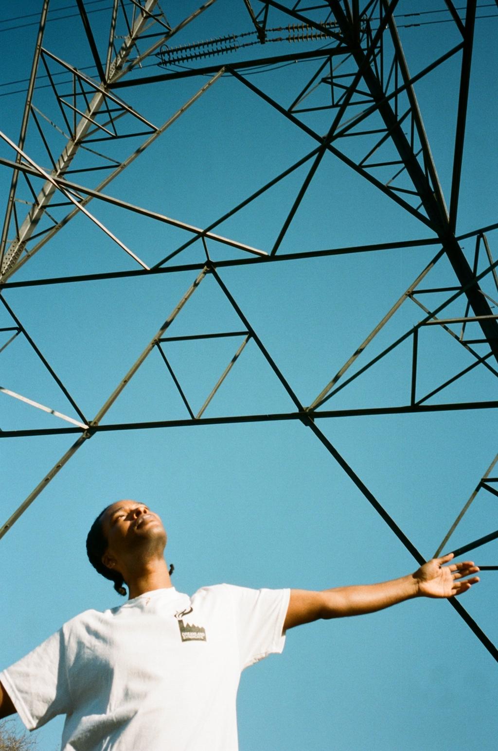 21_Dreamland_zerowork420photo_Rosy_Leadley-Watkins21.JPG