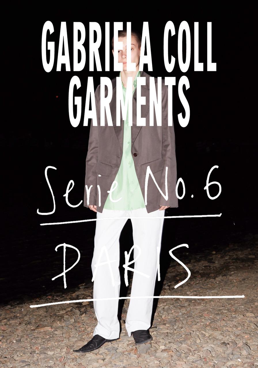GABRIELA COLL SERIE 6 SS20 -2.jpeg