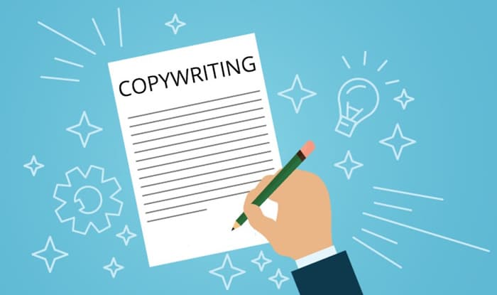 Copywriting - Many of us are great at what we do, but struggle to put our story into words. Your service might be first-class, your products great, your reputation strong and client base building but your not sure how to express that on a website. We can help.