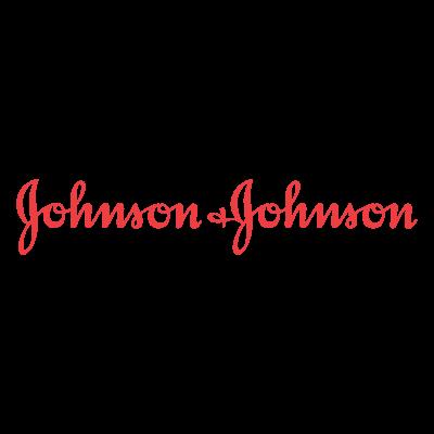 johnson-johnson-logo-vector.png