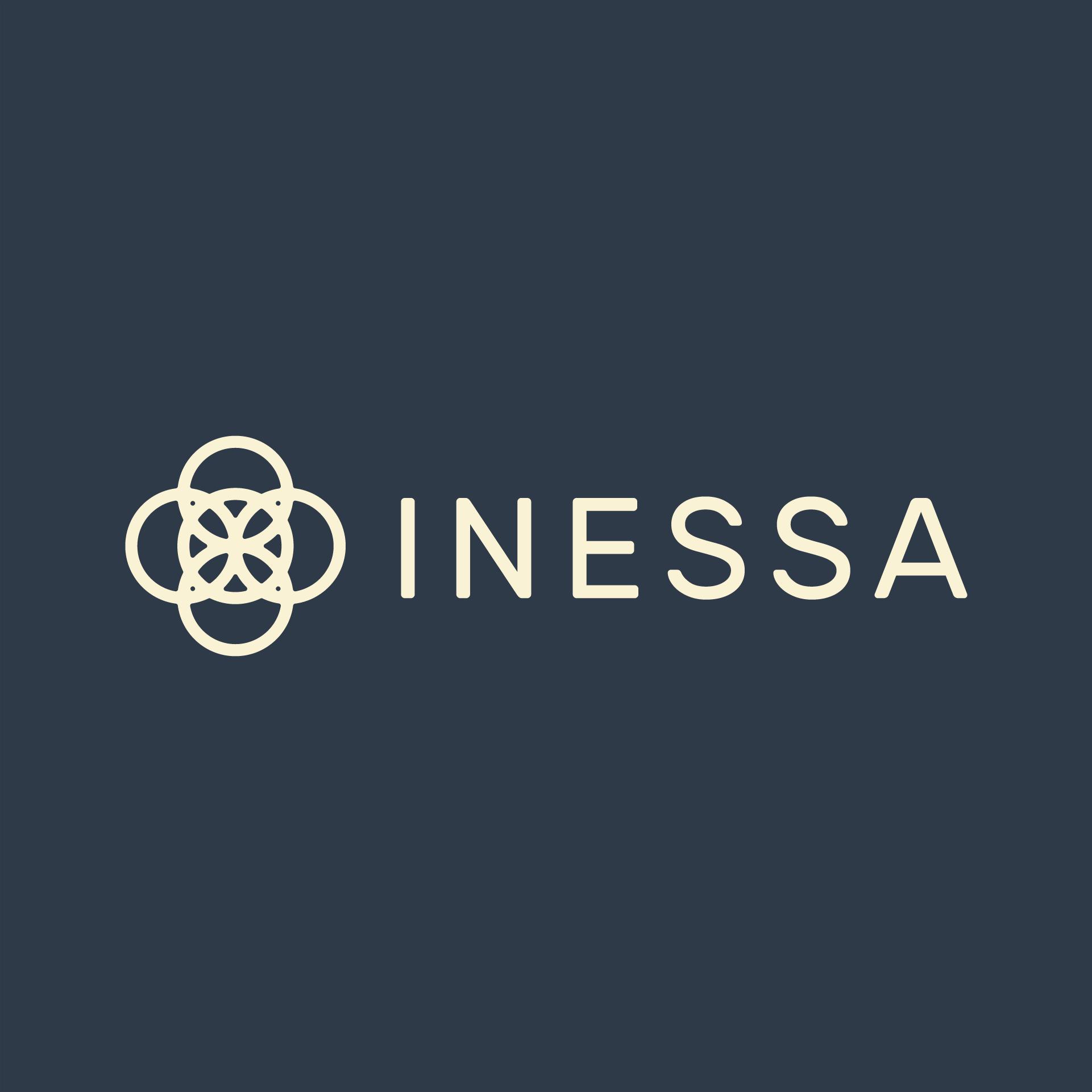 Inessa-Logo_Horizontal reversed copy.png