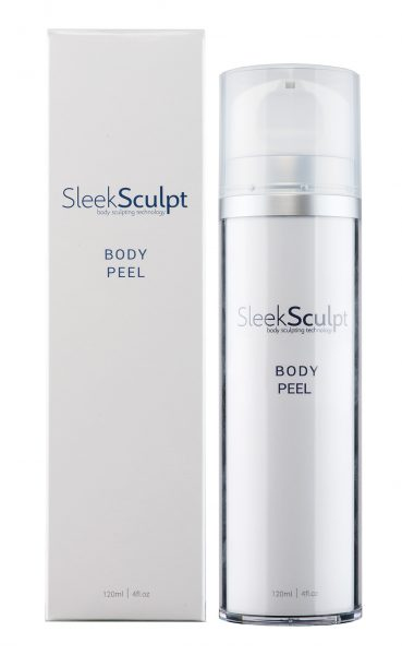 - Removes dead skinIncreases PermeabilityImproves penetration of active ingredientsSmoothes skinBreaks down acid bumpsEncourages collage production and cell renewal