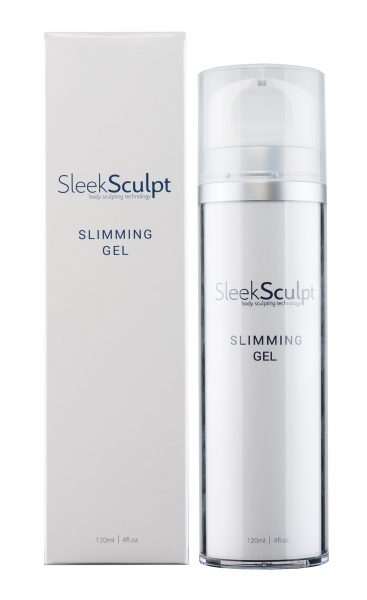 - Improves nutrient and oxygen supply to the skinStrengthens skinReduces celluliteStrengthens weak capillariesReduces stretch marks and pigmentation