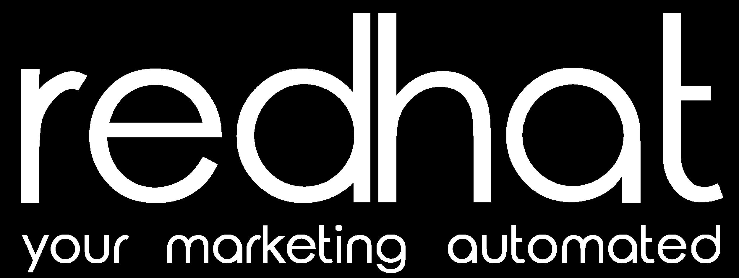 RedHat Logo Witih Tagline FINAL.png