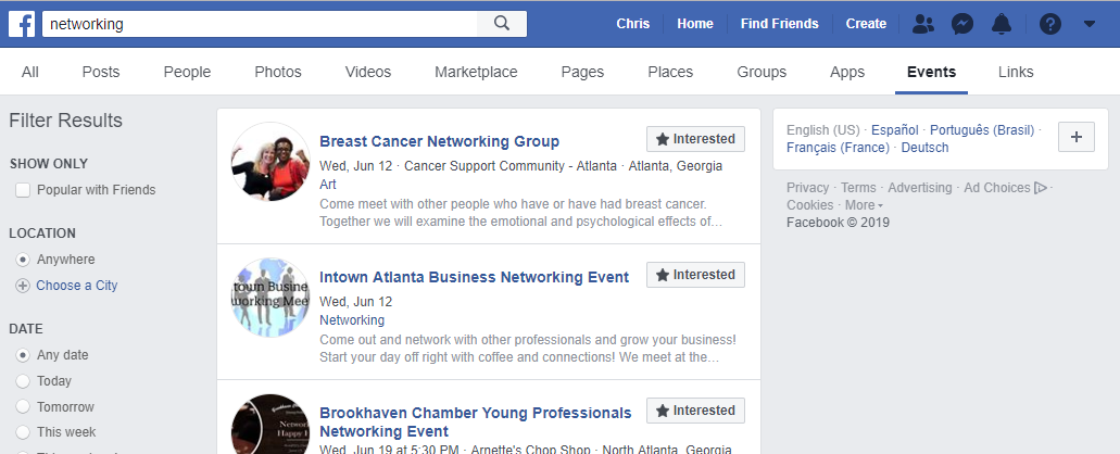 Networking-redhat-facebook.PNG