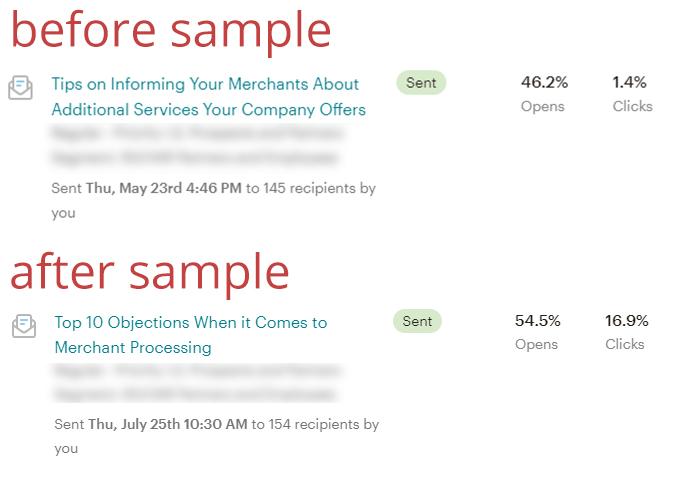 email-marketing-click-samples.jpg
