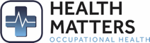 """Occupational Health Advisor Required    Health Matters (Occupational Health) Ltd, as part of the Health Matters Group, are leading    providers of Occupational Health Services in the UK and Ireland.    www.hmohs.com       Due to continued expansion we have an exciting work opportunity with one of our clients, a leader in global food ingredients, for the right Occupational Health Advisor.     We are keen to speak to sessional Occupational Health Advisors to join our busy team and be part of our """"nurse-led"""" company vision to deliver the very best in occupational health services to our client.  The work involved will include delivery of a  full Occupational Health remit  to our client based in Co.Wicklow.    Excellent rates of pay and travel will be given to suitable candidates.    Essential Criteria   • Registered with An Bord Altranais  • Excellent communication skills and a 'can do' attitude  • Must have full clean driving license and willing to travel  • Competent in health surveillance with strong administrative and IT skills.  • Demonstrable experience in case management, including absence case management referrals.      Desirable Criteria      • Registered on Part 3 of the live NMC register and/or An Bord Altranais with a specialist  qualification in Occupational Health  • Qualification in Health and Safety     If you see yourself being part of an exciting, growing and dedicated team and wish to be considered for any of this position, please  e-mail your CV to:       Connor O'Rourke, Operations Manager:  connor@hmohs.com or  Telephone:  0044 28 3044 0509.     Health Matters (Occupational Health) Ltd are an Equal Opportunities Employer"""
