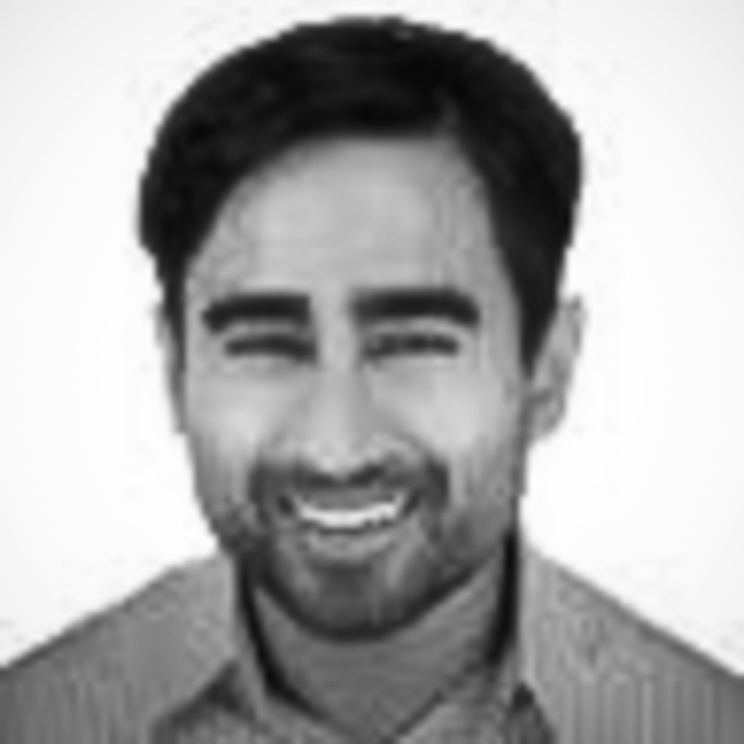 Yasir   User Experience Expert