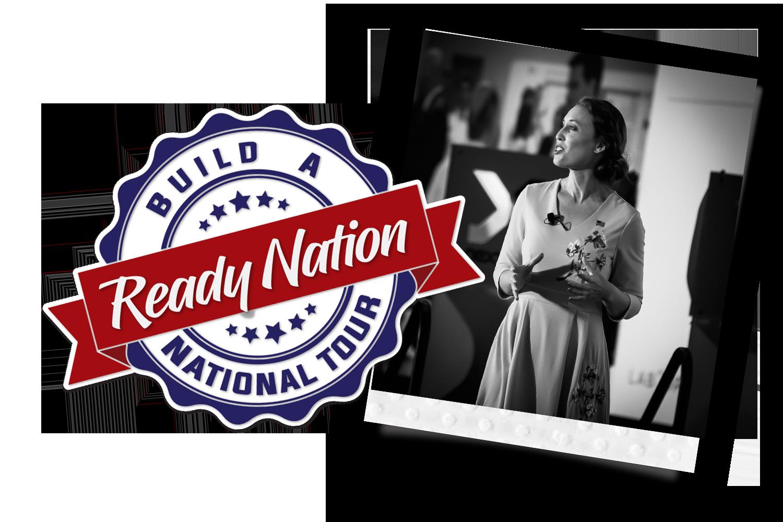 Ready Nation_Graphic.JJ_USA_Melrose_Figueroa_Marketing_Company_Lake_Nona_FL.png