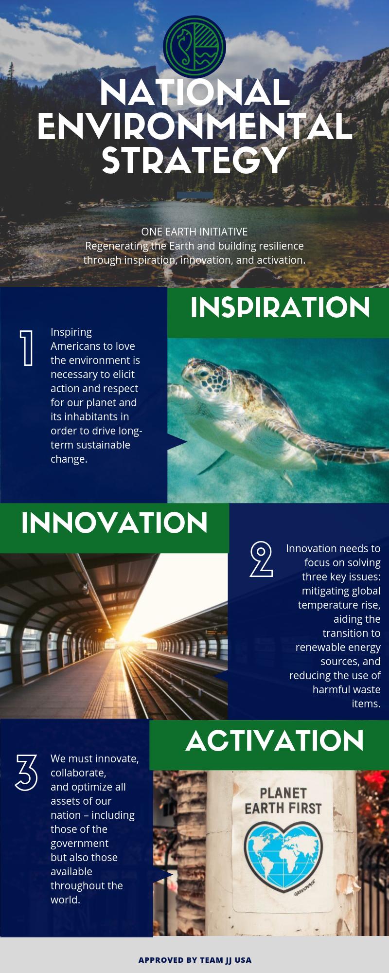 National Environmental StrategyOnePager.png
