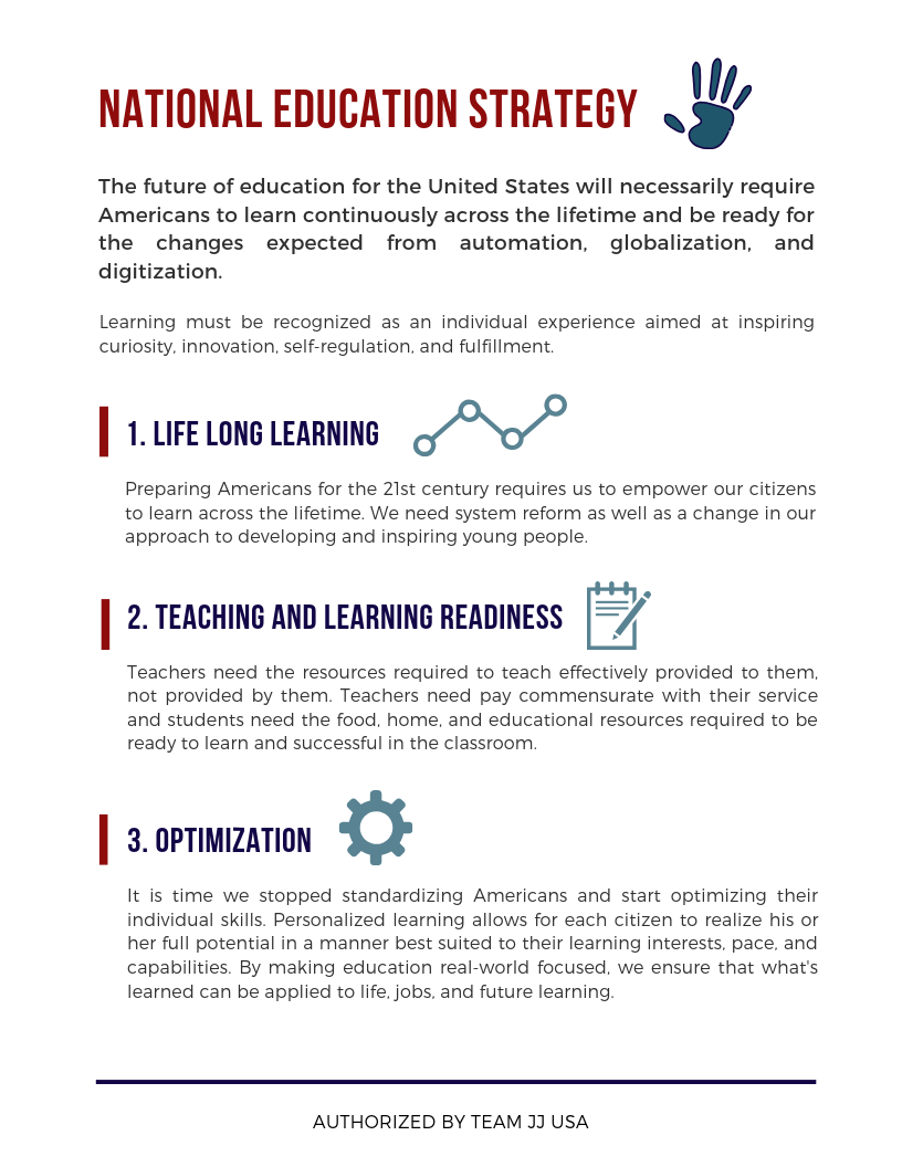 National Education Strategy-1pager10219.png
