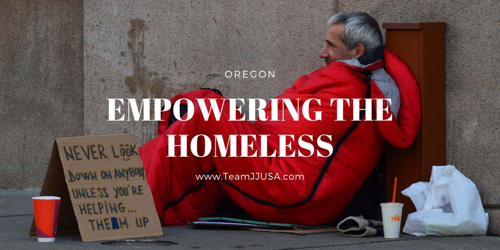 Empowering the homeless.png