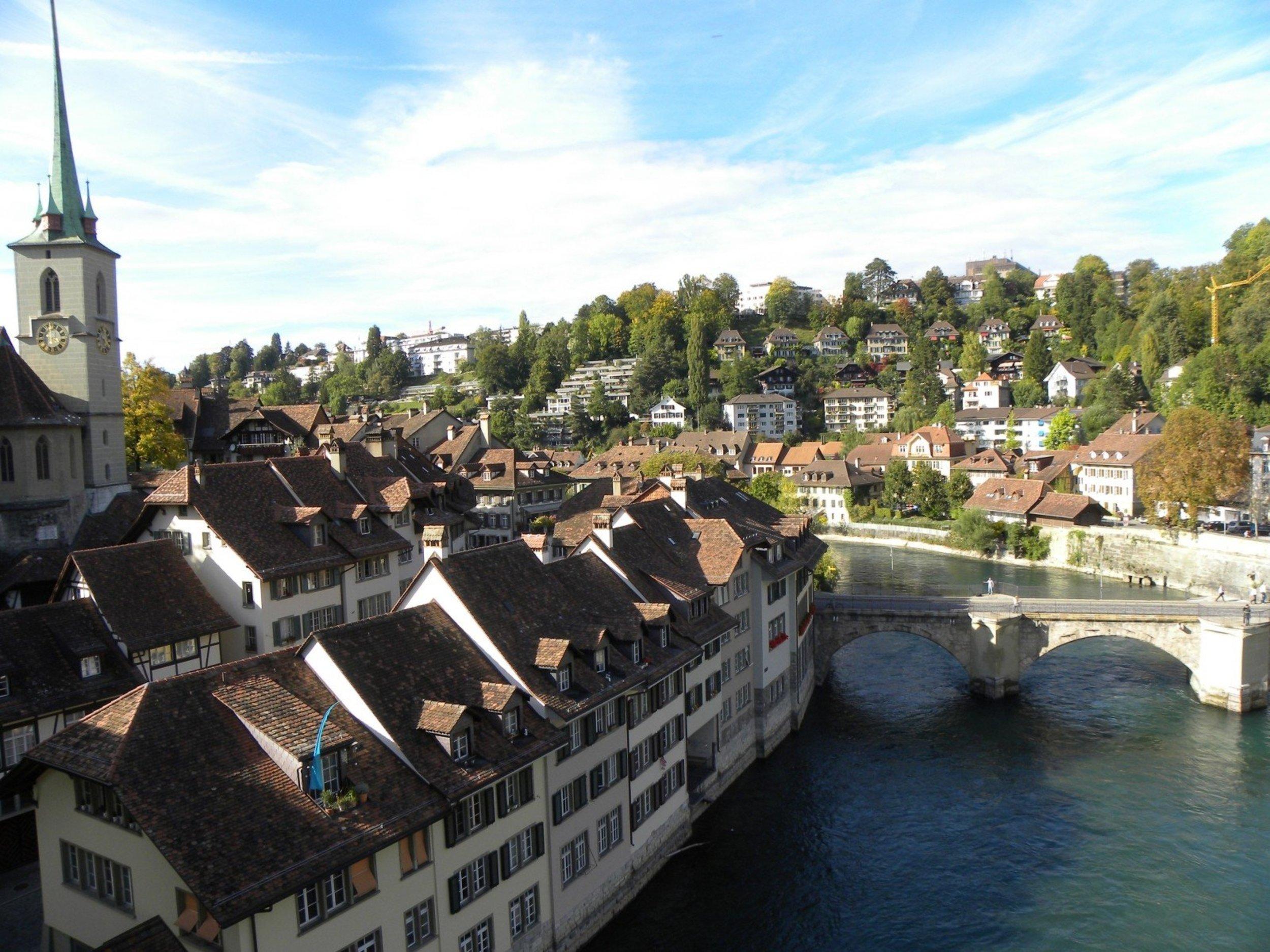Bern (1).jpg