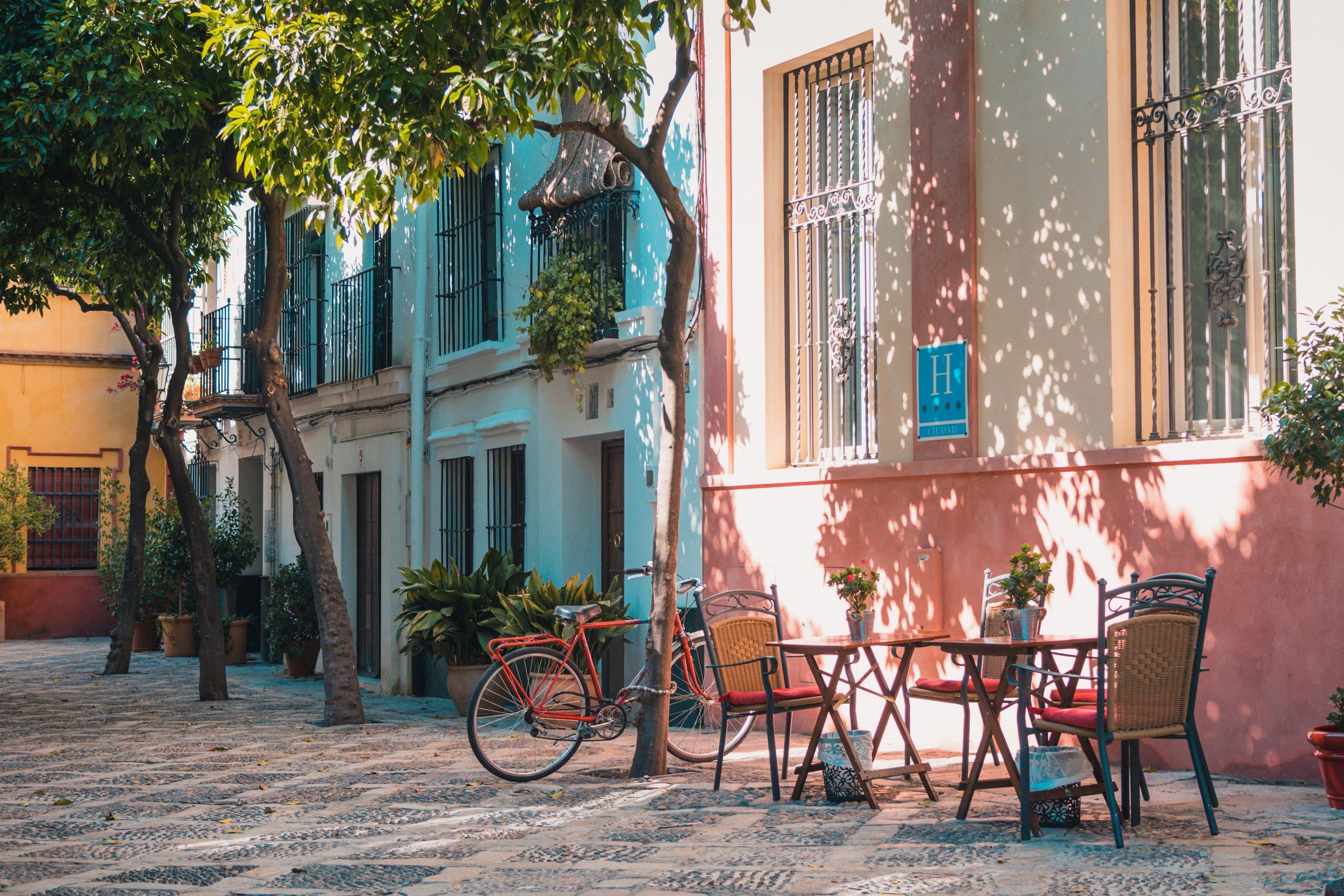 Seville.jpg