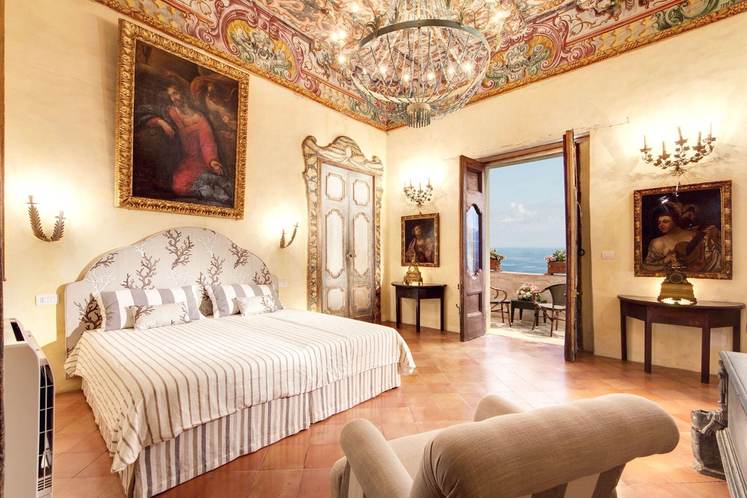 Palazzo_Gioacchino.jpg