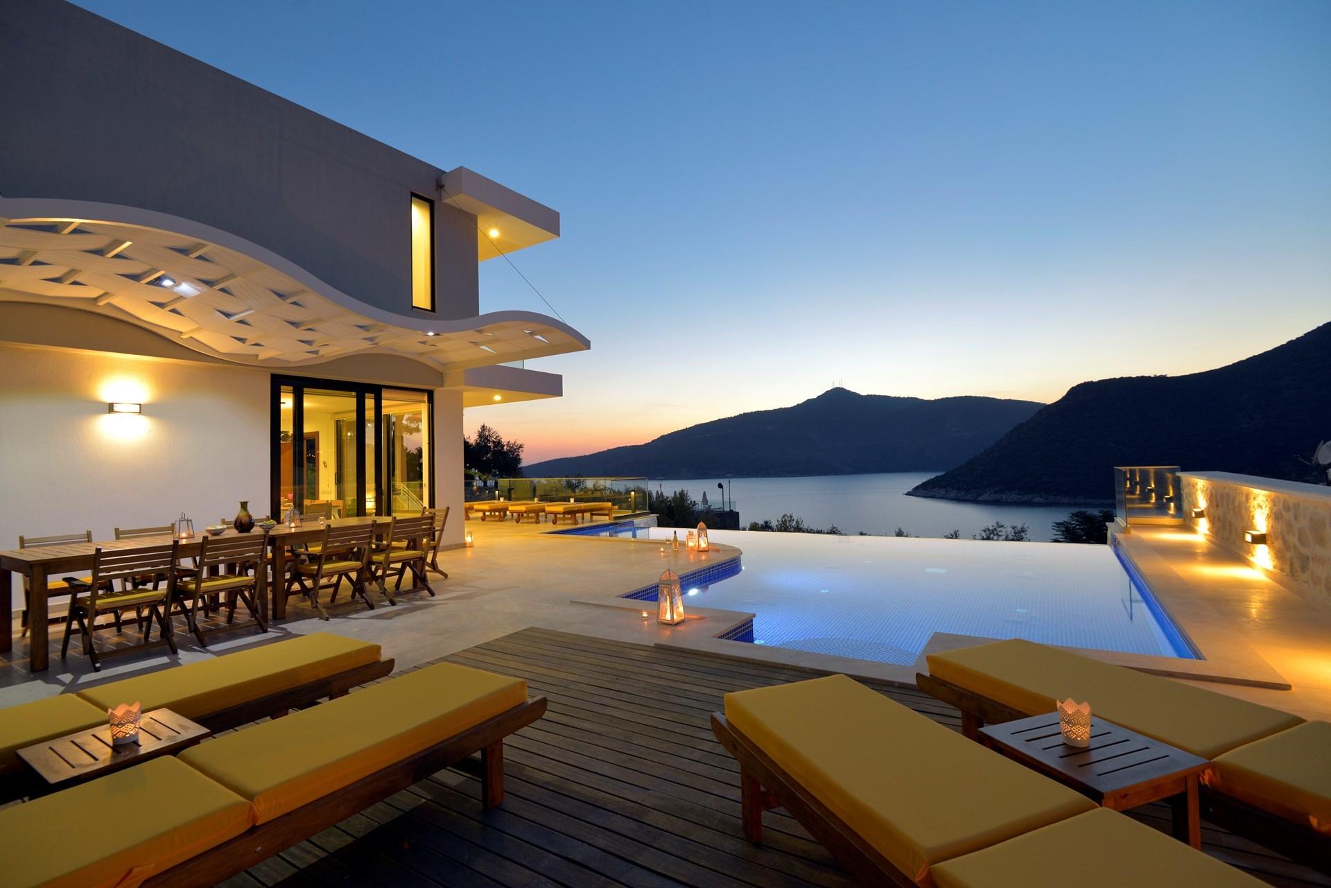 Villa_Kalamar,_Kalkan_Kas_and_Islamlar,_Turkey.jpg
