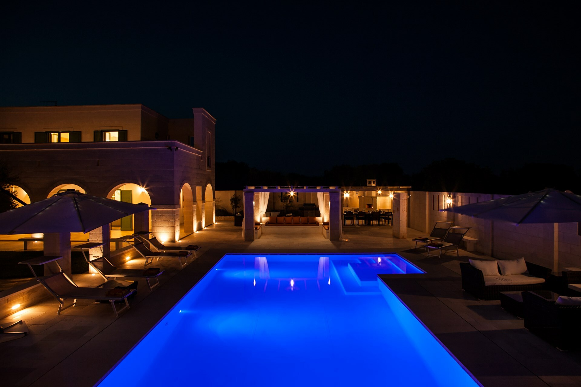 Villa-Masseria-Eterea_-Puglia_-Italy-1.DPI_72.jpg