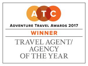 Agent_Agency_Winner-002.jpg