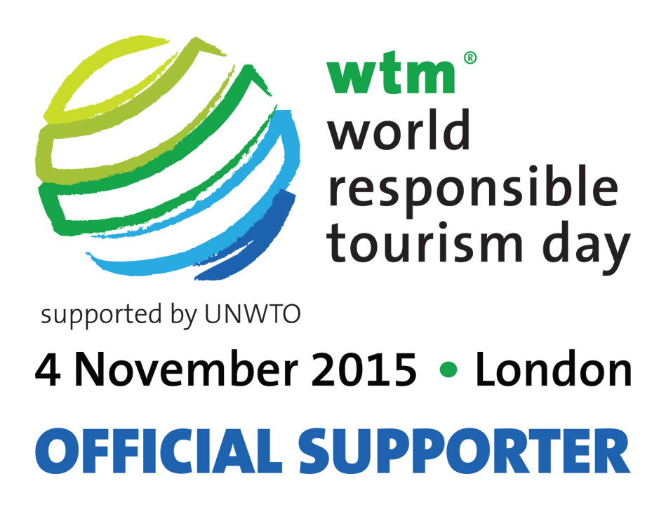 WTM_WRT_LOGO_WHITE_DATE_SUPPORTER2015.jpg