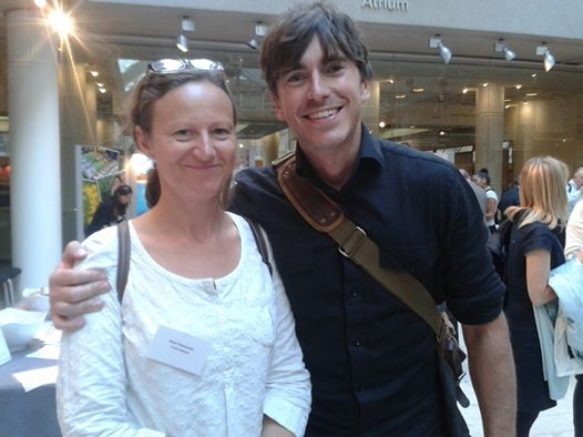 karen-and-Simon-Reeve.jpg