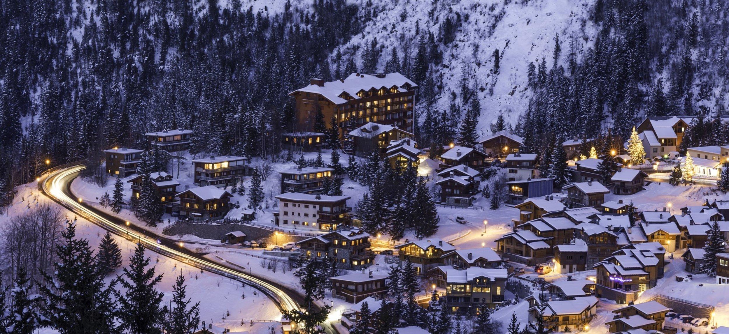 Ski_3.jpg