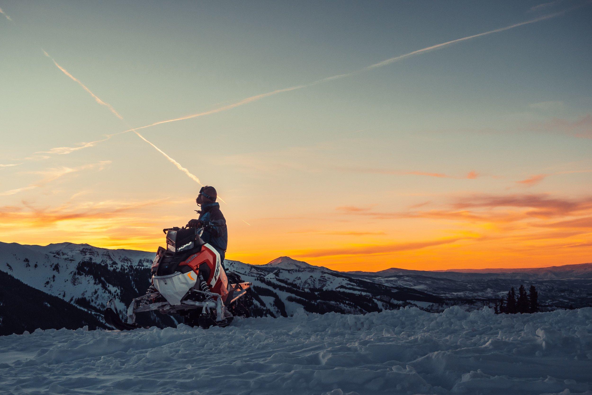 Ski_8.jpg