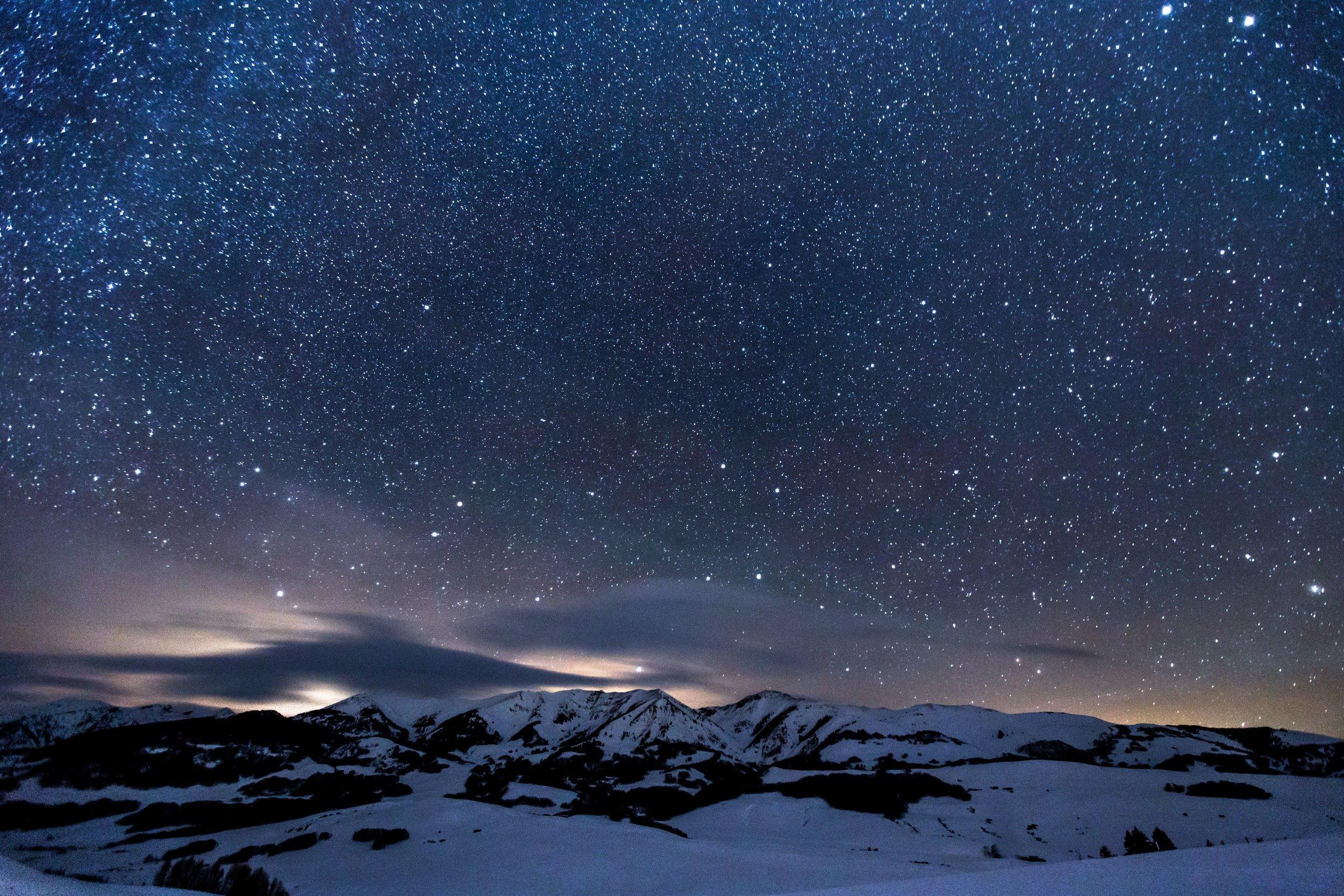 Ski_11.jpg