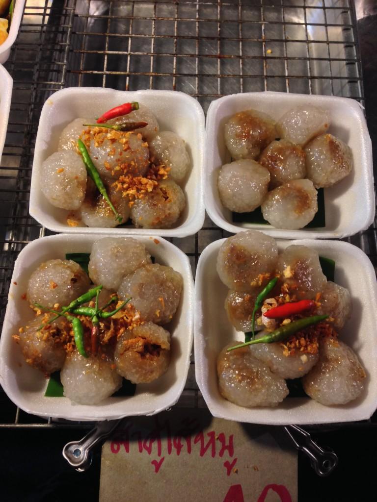 Thai-street-food2-768x1024.jpg