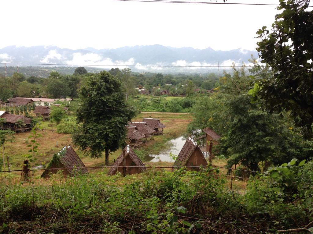 Thai-shack-1024x768.jpg