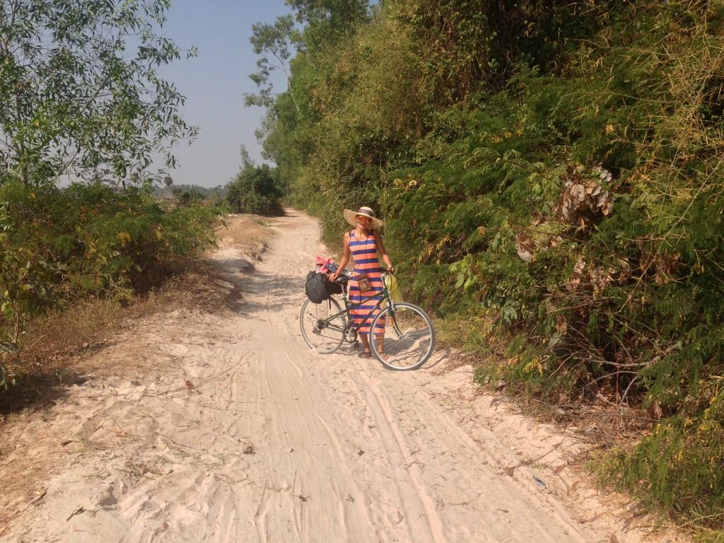 maryna-cycling-1024x768.jpg