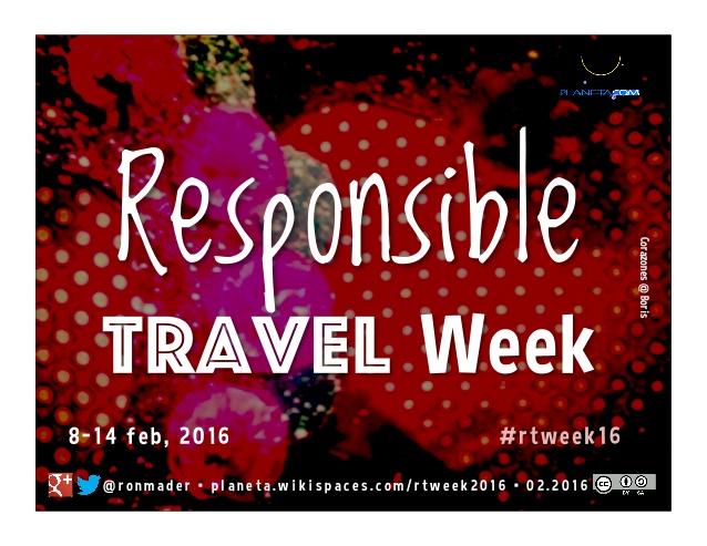 responsible-travel-week-2016-rtweek16-1-638.jpg