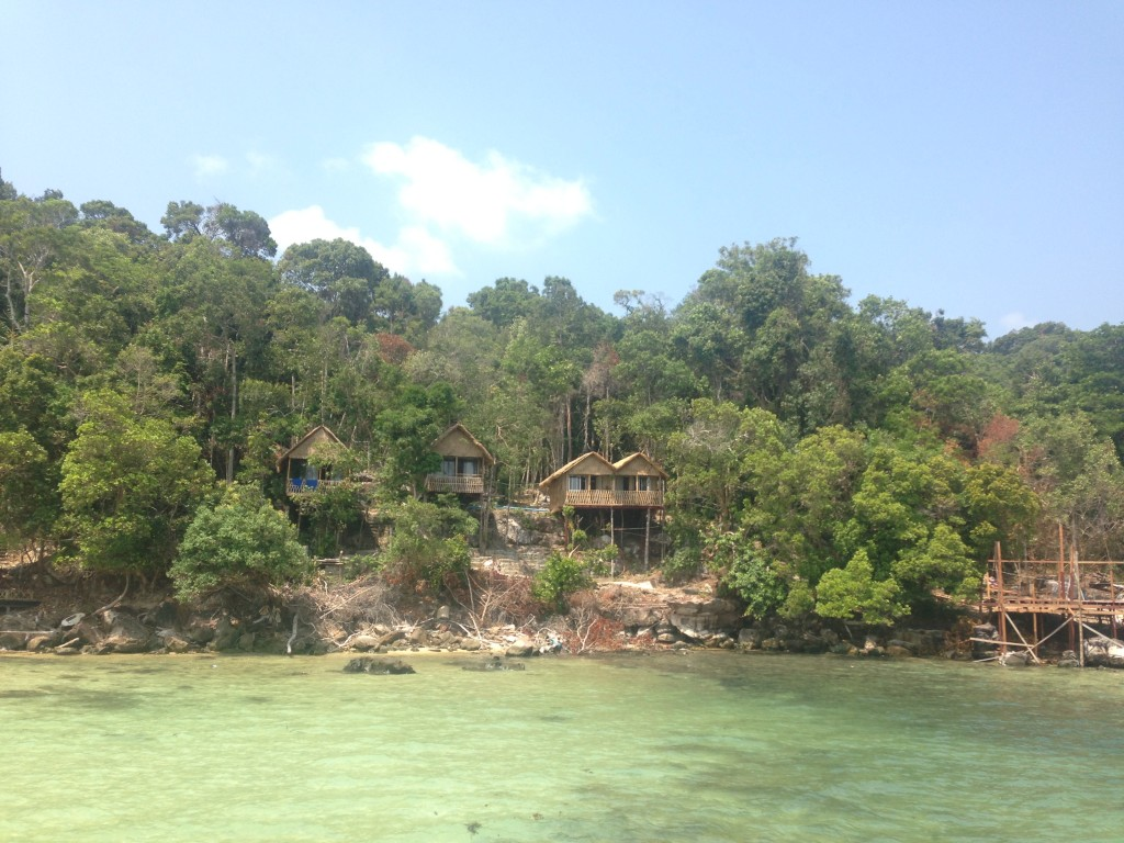Beach-huts-1024x768.jpg