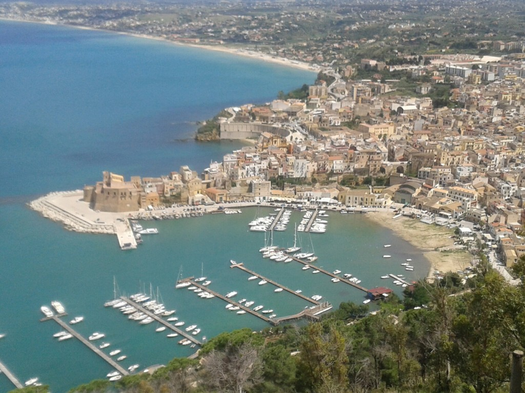 Harbour-view-castellamare-1024x768.jpg