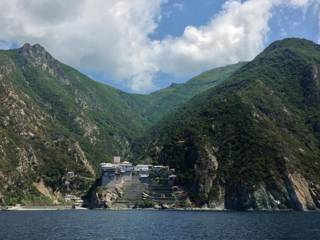 Mount-Athos-1024x768.jpg