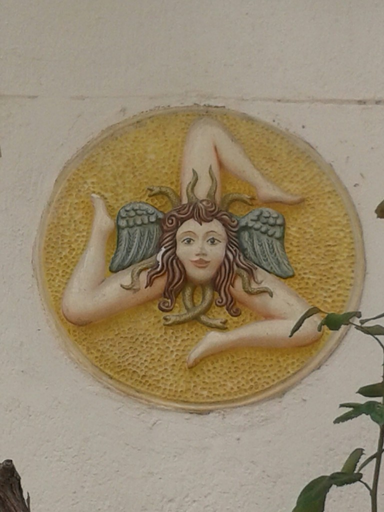 Sicily-symbol-768x1024.jpg